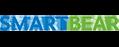 SmartBear-logo-5