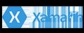 Xamarin - Cigniti Partner