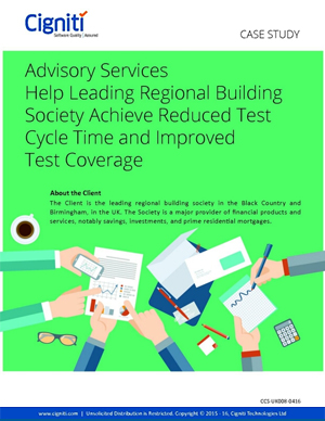 advisory-services-help-leading-regional-building-society-achieve-reduced-test-cycle-time-improved-test-coverage