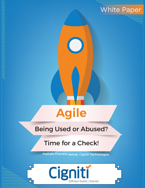 agile-being-used-or-abused-time-for-a-check