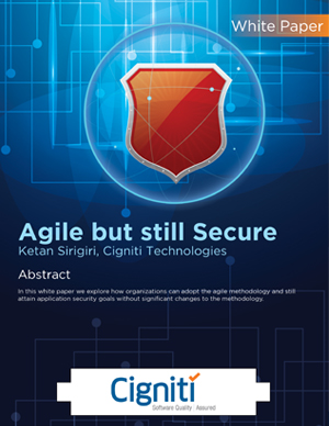 agile-but-still-secure-cigniti