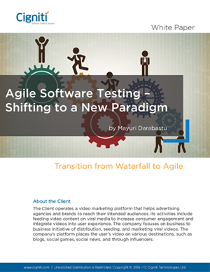agile-software-testing-shifting-to-a-new-paradigm
