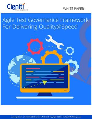 agile-test-governance-framework-for-delivering-qualityspeed