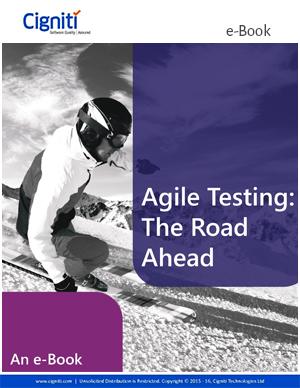 agile-testing-road-ahead
