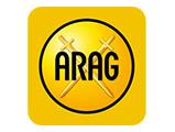 Arag - Cigniti Client