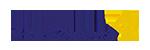 AstraZeneca - Cigniti Client