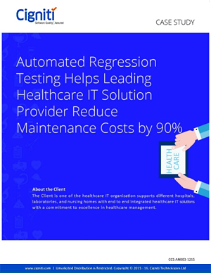 automated-regression-testing-helps-leading-healthcare-solution-provider-reduce-maintenance-costs-90