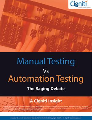 automation-testing-vs-manual-testing