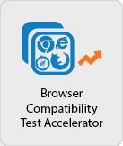 Browser Compatibility Test Accelerator - Cigniti