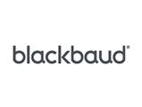 blackbaud - Cigniti Client