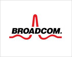 Broadcom - Cigniti Client