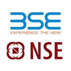 BSE - NSE