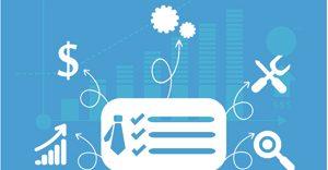 business-transformation-through-test-advisory-services–assuring-better-roi