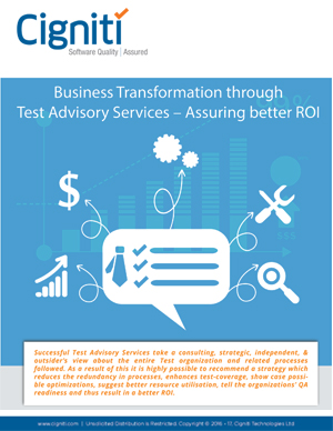 business-transformation-through-test-advisory-services–assuring-better-roi