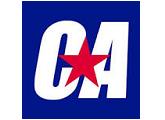 Cash America - Cigniti Client