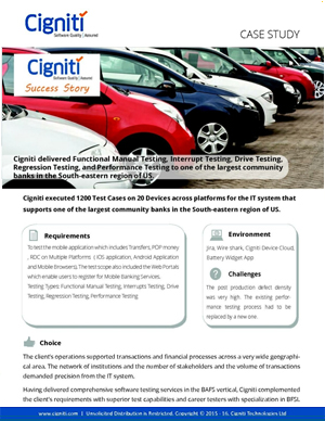 cigniti-delivered-functional-manual-testing-interrupt-testing-drive-testing-regression-testing-performance-testing-one-largest-community-banks-south-eastern-region-us
