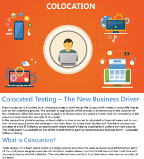 colocated-testing-the-new-business-driver