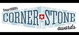 corner-stone-logo