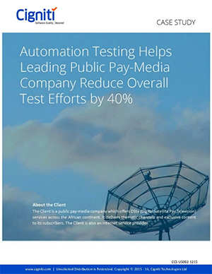 csu-automation-testing-helps-leading-public-pay-media-company-reduce-overall-test-efforts-40pc-1-1-600x600-1