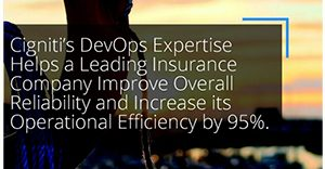 csu-devops-expertise-helps-leading-insurance-co-improve-overall-reliability-increase-operational-efficiency-95pc-2