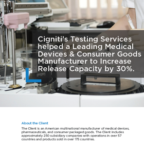 csu-devops-testing-medical-devices