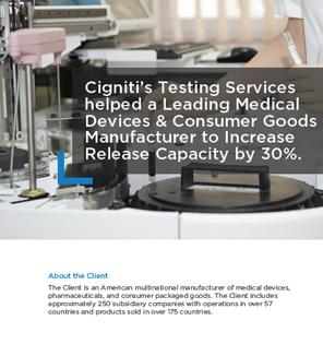 csu-devops-testing-medical-devices