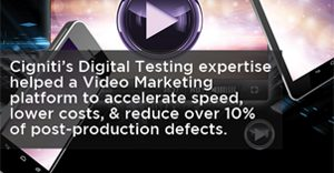 csu-digital-testing-digital-QA-reduces-costs