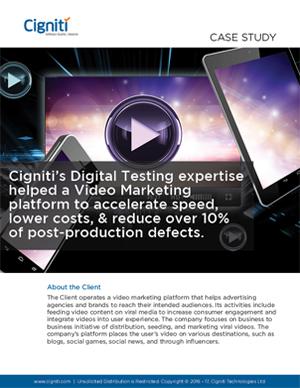 csu-digital-testing-digital-QA-reduces-costs