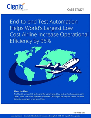 csu-end-to-end-test-automation-helps-largest-low-cost-airline-increase-operational-efficiency-95pc-1-1-600x600-1