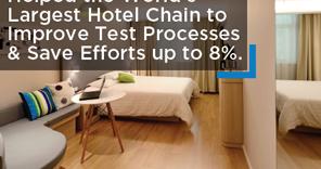 csu-erp-testing-hotel-industry