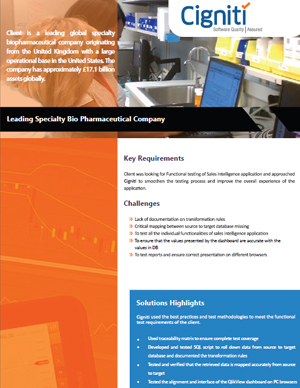 csu-functional-testing-global-bio-pharma-company