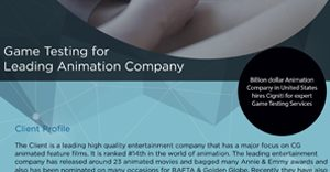 csu-game-testing-leading-animation-company-1-300x156