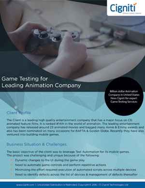 csu-game-testing-leading-animation-company