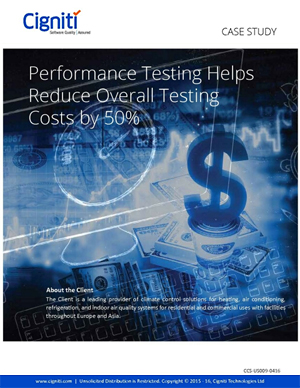 csu-performance-testing-helps-reduce-overall-testing-costs-by-50pc-2