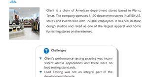 csu-performance-testing-tcoe-retailer