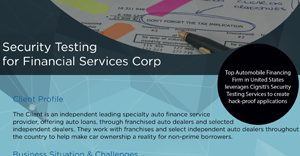 csu-security-testing-financial-services-1-300x156