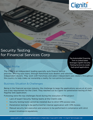 csu-security-testing-financial-services