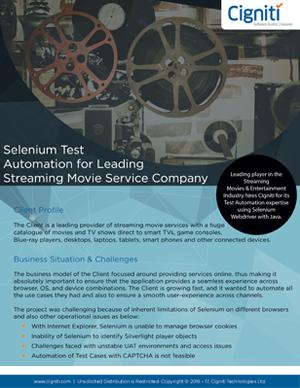 csu-selenium-testing-test-automation