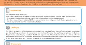csu-test-advisory-retail-energy-supplier