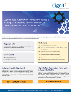 csu-test-automation-asset-tracking-services-provider