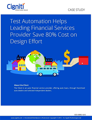 csu-test-automation-helps-leading-financial-services-provider-save-80pc-1-1