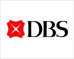 DBS - Cigniti Client