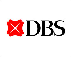 dbs-bank-logo-1
