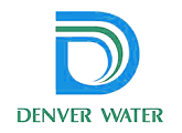 Denver Water - Cigniti Client