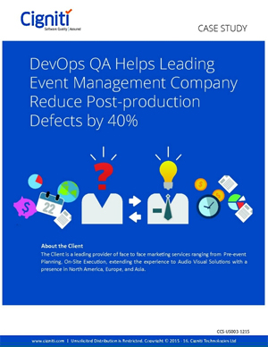 devops-qa-helps-leading-event-management-company-reduce-post-production-defects-40