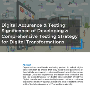 digital-assurance-testing-significance-of-eveloping-a-omprehensive-testing-strategy-for-digital-transformations