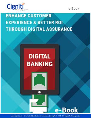 digital-banking-1