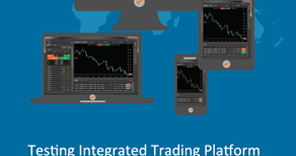 effective-approach-for-esting-integrated-trading-platform