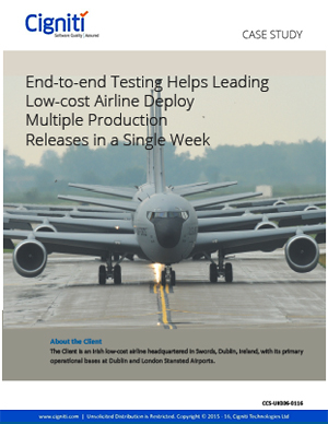 end-end-testing-helps-leading-low-cost-airline-deploy-multiple-production-releases-single-week