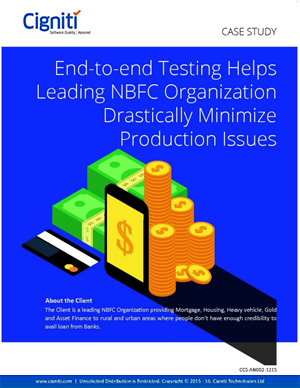 end-end-testing-helps-leading-nbfc-organization-drastically-minimize-production-issues